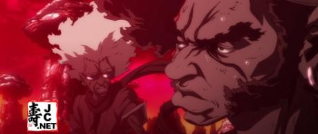 afro-samurai2