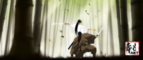 ninjascroll2