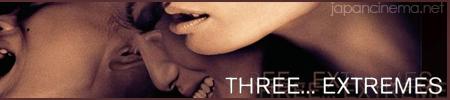 threeextreme