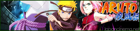 NarutoShippudentheMovie