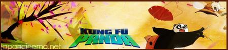 KungfuPanda